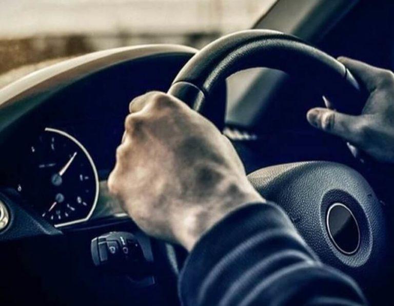 Медкомиссия для замены водительских прав в 2021 году ...